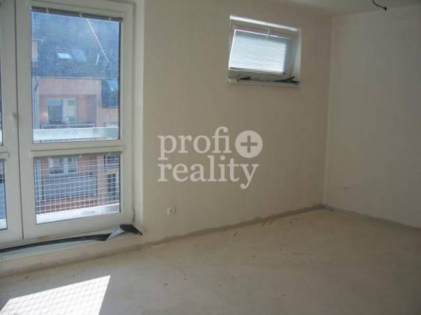 Prodej bytu garsoniéra, Vizovice, foto 1 Reality, Byty na prodej | spěcháto.cz - bazar, inzerce