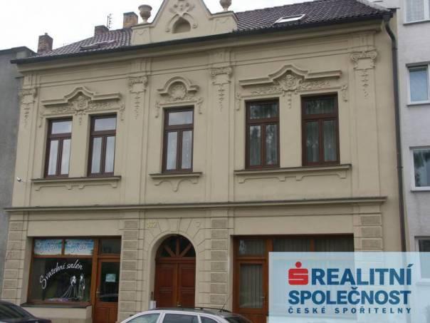 Pronájem domu, Kutná Hora - Hlouška, foto 1 Reality, Domy k pronájmu | spěcháto.cz - bazar, inzerce