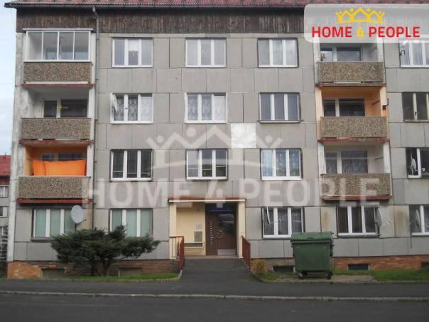 Prodej bytu 1+1, Kovářská, foto 1 Reality, Byty na prodej | spěcháto.cz - bazar, inzerce