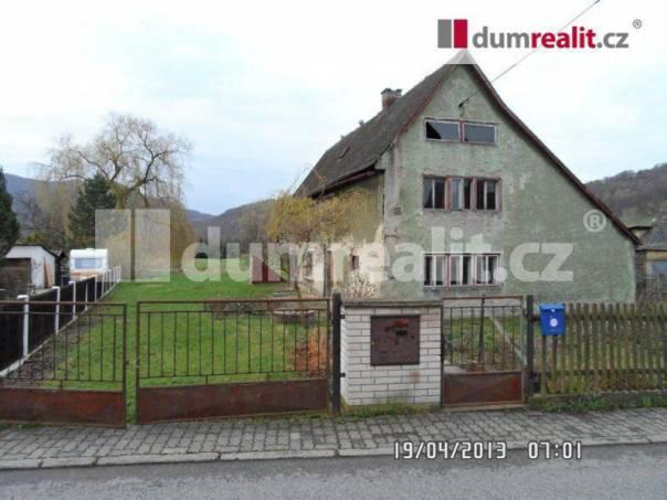 Prodej domu, Velké Březno, foto 1 Reality, Domy na prodej | spěcháto.cz - bazar, inzerce