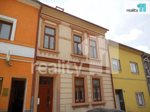 Prodej domu, Bílina, foto 1 Reality, Domy na prodej | spěcháto.cz - bazar, inzerce