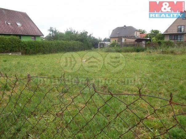 Prodej pozemku, Stratov, foto 1 Reality, Pozemky | spěcháto.cz - bazar, inzerce