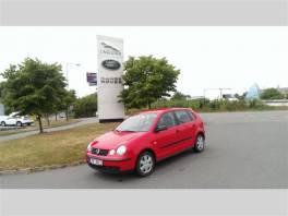 Volkswagen Polo 1.2i,VÝBORNÝ STAV , Auto – moto , Automobily  | spěcháto.cz - bazar, inzerce zdarma