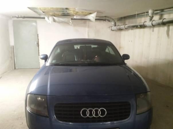 Audi TT Coupé , foto 1 Auto – moto , Automobily | spěcháto.cz - bazar, inzerce zdarma