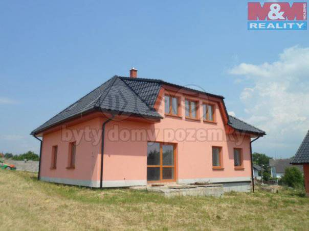 Prodej domu, Sendražice, foto 1 Reality, Domy na prodej | spěcháto.cz - bazar, inzerce
