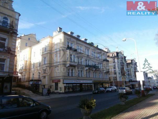 Prodej bytu Atypický, Mariánské Lázně, foto 1 Reality, Byty na prodej | spěcháto.cz - bazar, inzerce