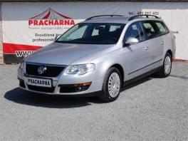 Volkswagen Passat 2.0TDi , Auto – moto , Automobily  | spěcháto.cz - bazar, inzerce zdarma