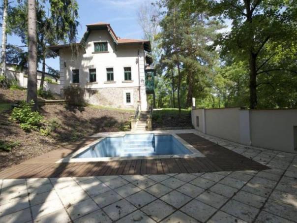 Prodej domu, Senohraby, foto 1 Reality, Domy na prodej | spěcháto.cz - bazar, inzerce