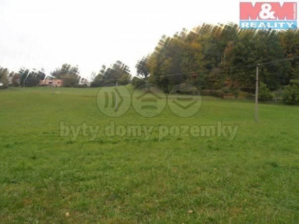 Prodej pozemku, Malenovice, foto 1 Reality, Pozemky | spěcháto.cz - bazar, inzerce