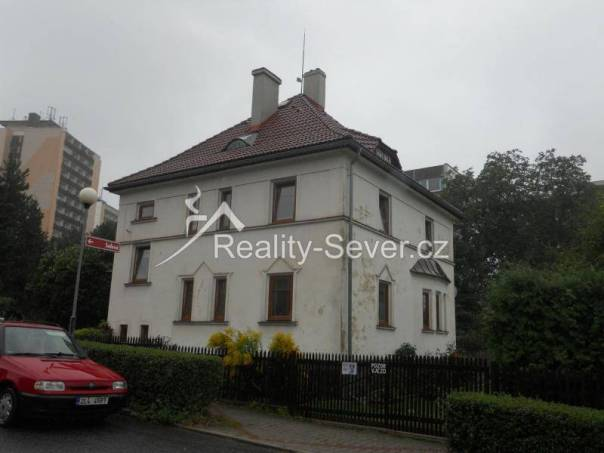 Prodej domu, Nový Bor, foto 1 Reality, Domy na prodej | spěcháto.cz - bazar, inzerce