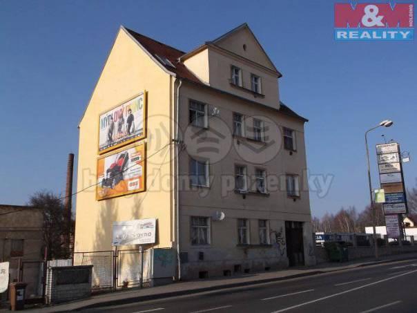 Pronájem bytu 1+1, Cheb, foto 1 Reality, Byty k pronájmu | spěcháto.cz - bazar, inzerce