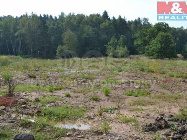 Prodej pozemku, Racková, foto 1 Reality, Pozemky | spěcháto.cz - bazar, inzerce