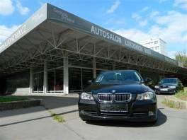 BMW Řada 3 330i  SUPER CENA