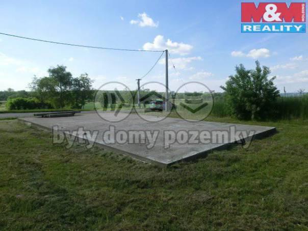 Prodej pozemku, Smidary, foto 1 Reality, Pozemky | spěcháto.cz - bazar, inzerce
