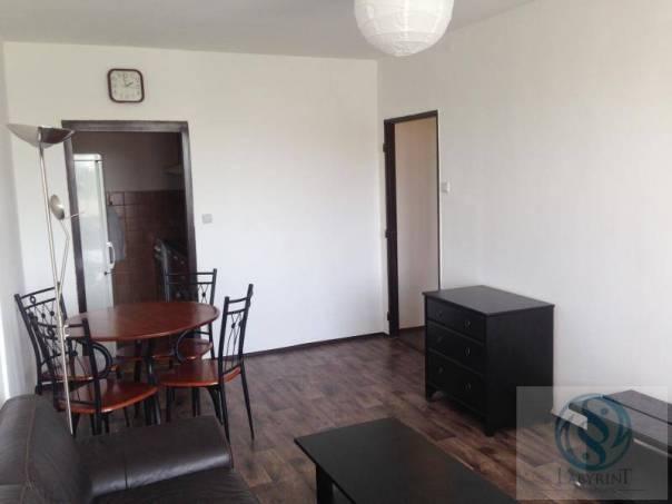 Pronájem bytu 2+kk, Praha - Kobylisy, foto 1 Reality, Byty k pronájmu | spěcháto.cz - bazar, inzerce