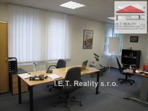 Pronájem kanceláře, Havířov - Město, foto 1 Reality, Kanceláře | spěcháto.cz - bazar, inzerce
