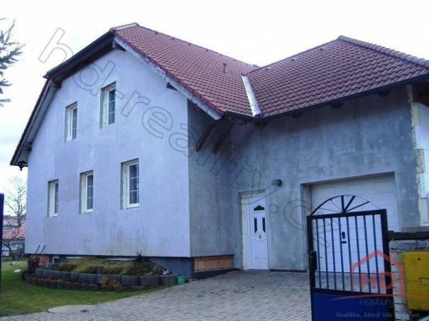 Prodej domu Ostatní, Chýnov, foto 1 Reality, Domy na prodej | spěcháto.cz - bazar, inzerce