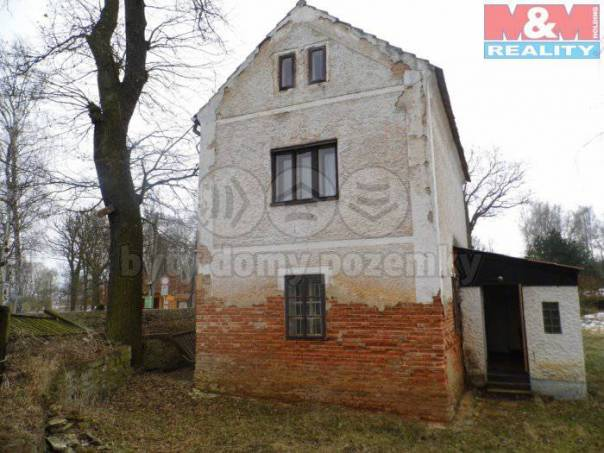 Prodej domu, Tuřany, foto 1 Reality, Domy na prodej | spěcháto.cz - bazar, inzerce