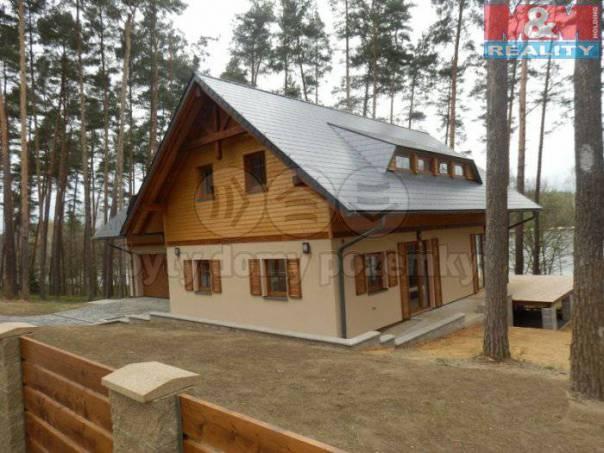 Prodej domu, Hamr na Jezeře, foto 1 Reality, Domy na prodej | spěcháto.cz - bazar, inzerce