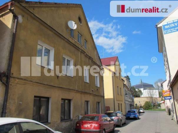Prodej bytu Ostatní, Tachov, foto 1 Reality, Byty na prodej | spěcháto.cz - bazar, inzerce