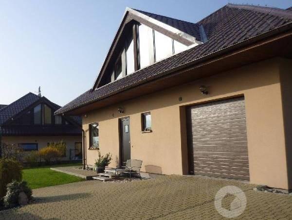 Prodej domu 5+1, Stráž nad Nisou, foto 1 Reality, Domy na prodej | spěcháto.cz - bazar, inzerce