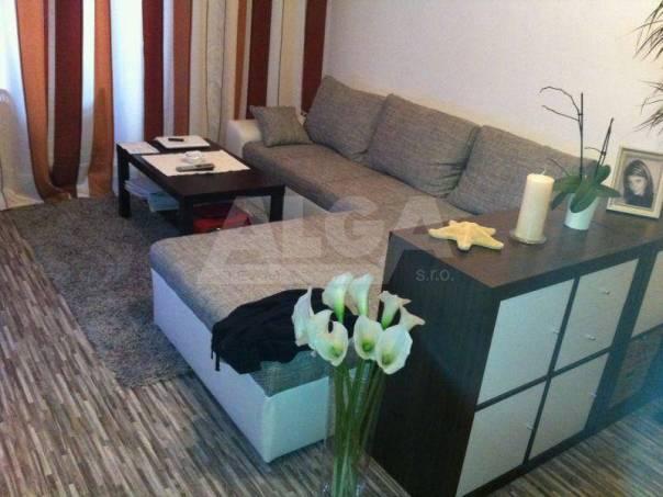 Prodej bytu 1+1, Brno - Trnitá, foto 1 Reality, Byty na prodej | spěcháto.cz - bazar, inzerce
