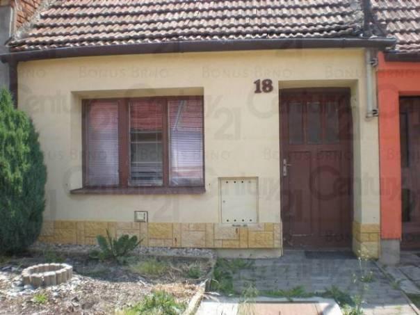 Prodej domu, Otnice, foto 1 Reality, Domy na prodej | spěcháto.cz - bazar, inzerce