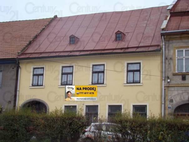 Prodej domu, Velké Meziříčí, foto 1 Reality, Domy na prodej | spěcháto.cz - bazar, inzerce
