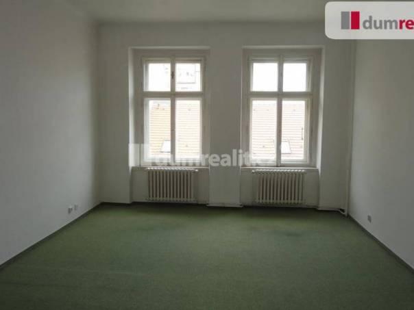 Pronájem bytu 1+kk, Praha 5, foto 1 Reality, Byty k pronájmu | spěcháto.cz - bazar, inzerce