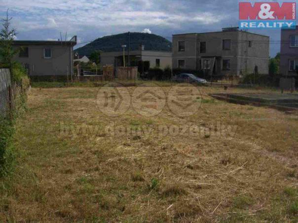 Prodej pozemku, Krabčice, foto 1 Reality, Pozemky | spěcháto.cz - bazar, inzerce