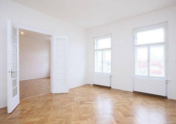 Pronájem bytu 3+1, Praha - Malá Strana, foto 1 Reality, Byty k pronájmu | spěcháto.cz - bazar, inzerce