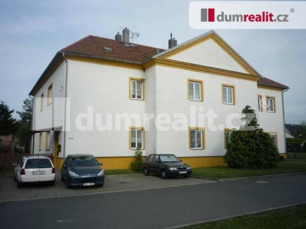 Prodej bytu 3+1, Plaňany, foto 1 Reality, Byty na prodej | spěcháto.cz - bazar, inzerce