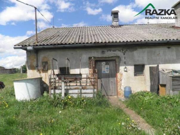 Prodej nebytového prostoru, Tisová, foto 1 Reality, Nebytový prostor | spěcháto.cz - bazar, inzerce