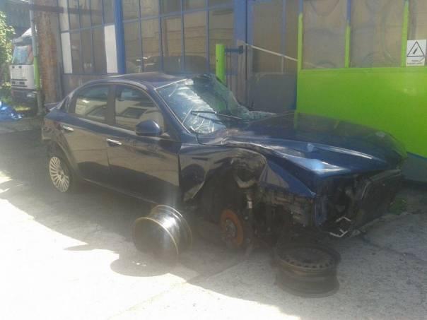 Alfa Romeo 159 1.8Mpi, foto 1 Náhradní díly a příslušenství, Ostatní | spěcháto.cz - bazar, inzerce zdarma