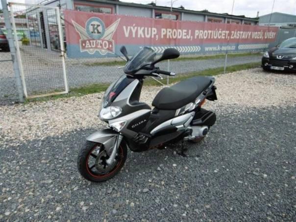 Runner VXR 200 FL, foto 1 Náhradní díly a příslušenství, Ostatní | spěcháto.cz - bazar, inzerce zdarma