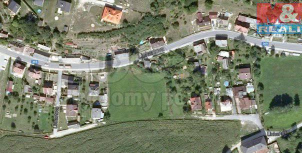 Prodej pozemku, Ruda nad Moravou, foto 1 Reality, Pozemky | spěcháto.cz - bazar, inzerce