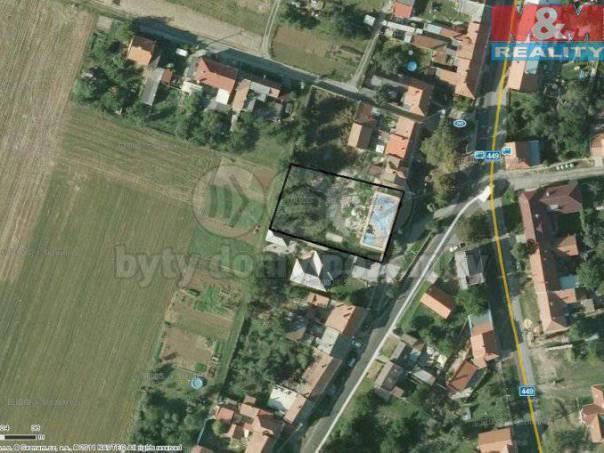 Prodej pozemku, Čelechovice na Hané, foto 1 Reality, Pozemky | spěcháto.cz - bazar, inzerce