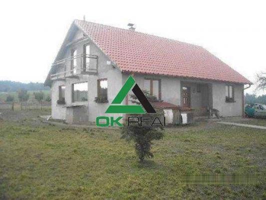 Prodej domu, Štěchov, foto 1 Reality, Domy na prodej | spěcháto.cz - bazar, inzerce