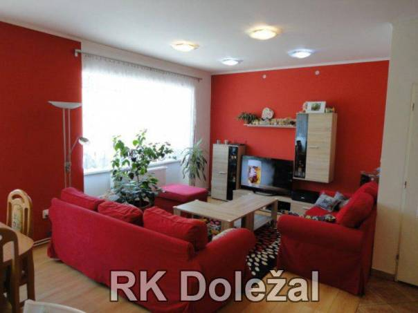 Prodej domu, Vyškov - Křečkovice, foto 1 Reality, Domy na prodej   spěcháto.cz - bazar, inzerce