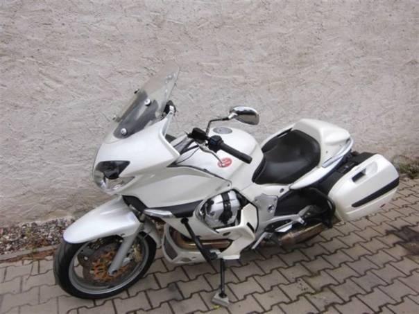 Moto Guzzi  , foto 1 Auto – moto , Motocykly a čtyřkolky | spěcháto.cz - bazar, inzerce zdarma