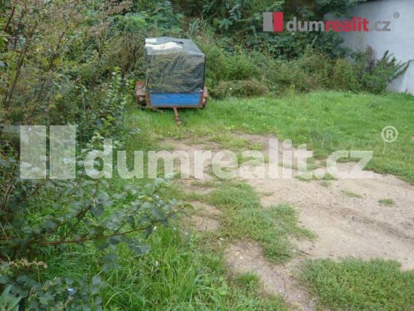 Prodej pozemku, Znojmo, foto 1 Reality, Pozemky | spěcháto.cz - bazar, inzerce
