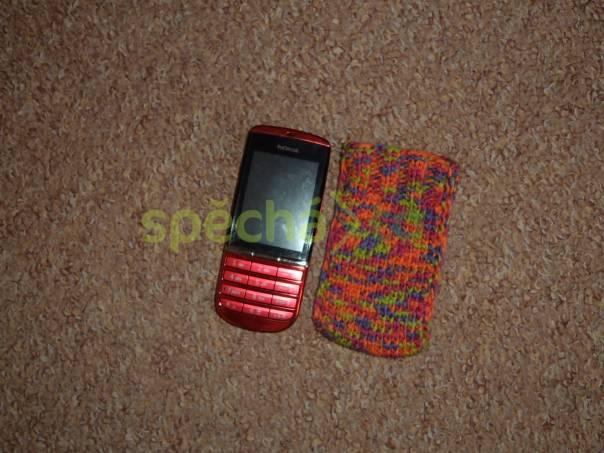 Obal na mobil 97bf149b884