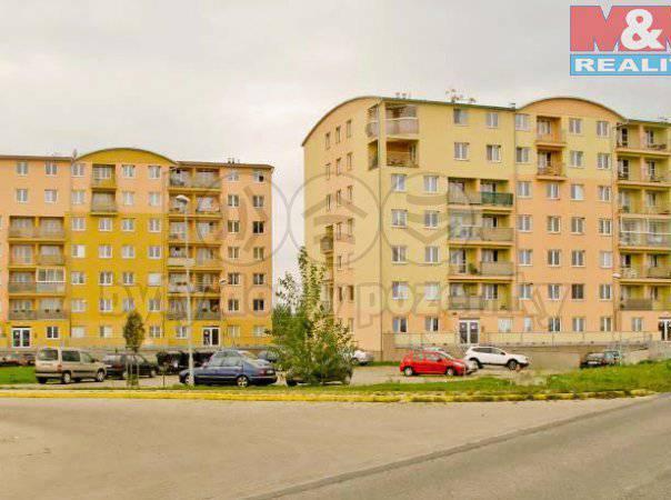 Prodej bytu 1+kk, Klecany, foto 1 Reality, Byty na prodej | spěcháto.cz - bazar, inzerce