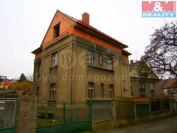 Prodej domu, Plzeň, foto 1 Reality, Domy na prodej   spěcháto.cz - bazar, inzerce