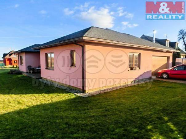Prodej domu, Křenice, foto 1 Reality, Domy na prodej | spěcháto.cz - bazar, inzerce