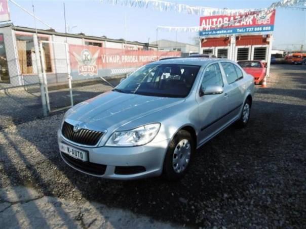 Škoda Octavia 1.6 TDI 71.000 km*Zimní pneu, foto 1 Auto – moto , Automobily | spěcháto.cz - bazar, inzerce zdarma