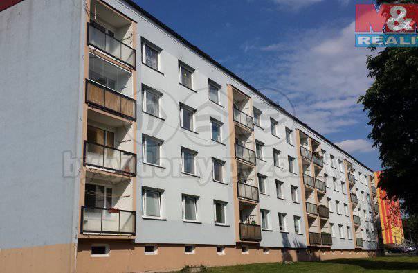 Prodej bytu 1+1, Duchcov, foto 1 Reality, Byty na prodej | spěcháto.cz - bazar, inzerce