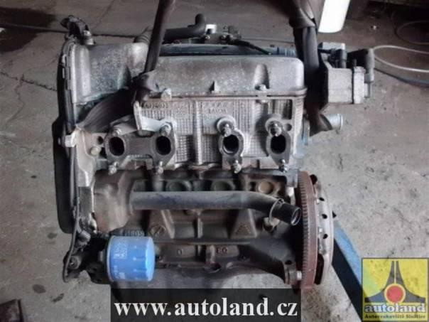 Fiat Seicento VOLAT, foto 1 Náhradní díly a příslušenství, Ostatní | spěcháto.cz - bazar, inzerce zdarma