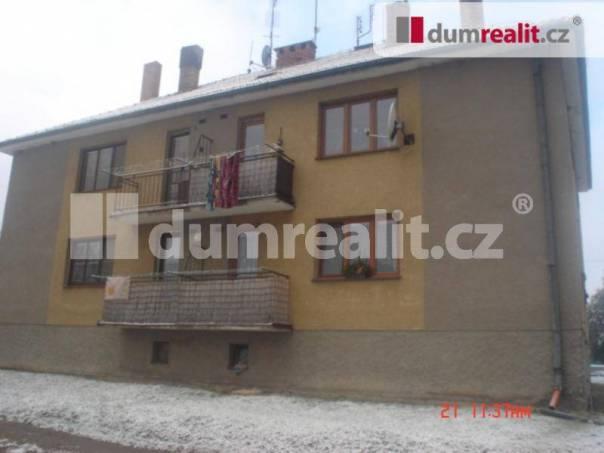 Prodej bytu 3+1, Milostín, foto 1 Reality, Byty na prodej | spěcháto.cz - bazar, inzerce