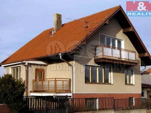 Prodej domu, Sadská, foto 1 Reality, Domy na prodej | spěcháto.cz - bazar, inzerce